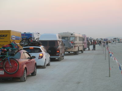 Burning Man 2013 007