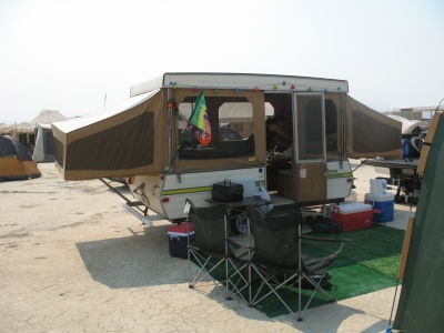 Burning Man 2013 018