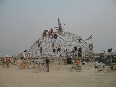 Burning Man 2013 064