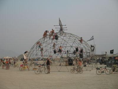 Burning Man 2013 064