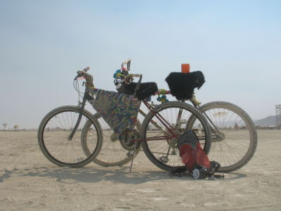 Burning Man 2013 293