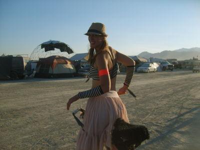 Burning Man 2013 Jens Camera 062